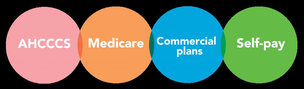 Eligibility And Insurance Community Partners